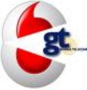 GT to be re-named Vodafone Ghana limited